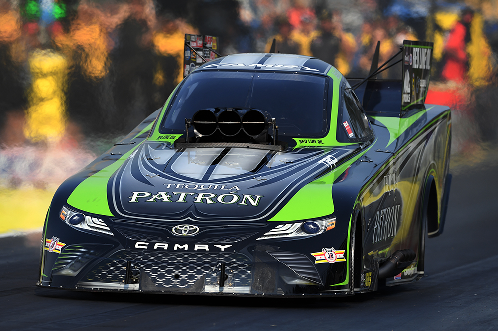 Alexis DeJoria Seattle Sunday.jpg