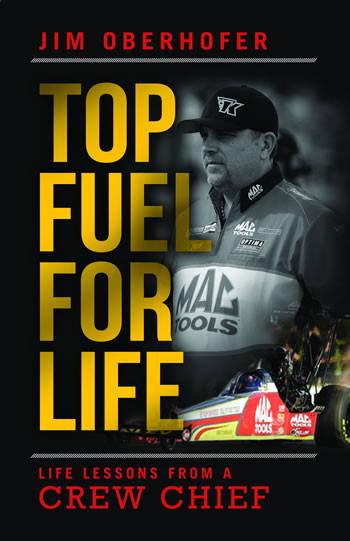 Top_Fuel-Front_Cover.jpg